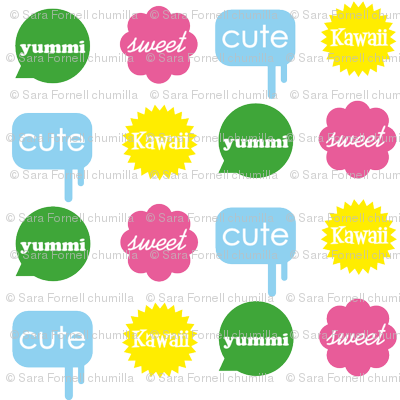 yummicute