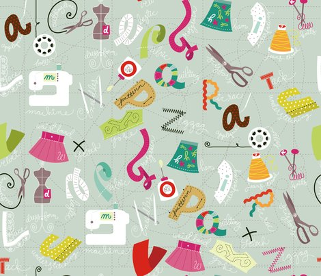 Rsewing_abcs-01_shop_preview