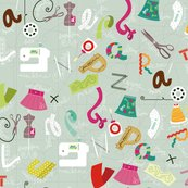 Rsewing_abcs-01_shop_thumb