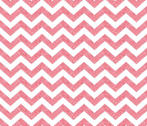 Rsparkle_chevron-_pink_shop_preview