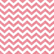 Rsparkle_chevron-_pink_shop_thumb