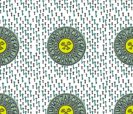Ralphabet_decoder_fabric_shop_preview