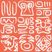 Inca 2