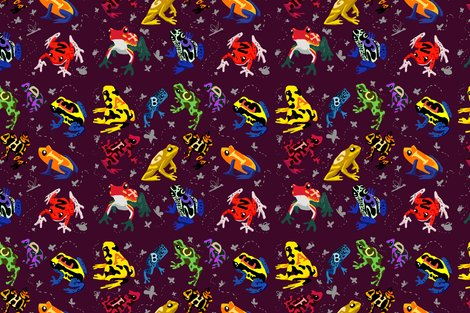 Rrrrrrrrrrrrrrrrspoonflower_frog_pattern_shop_preview