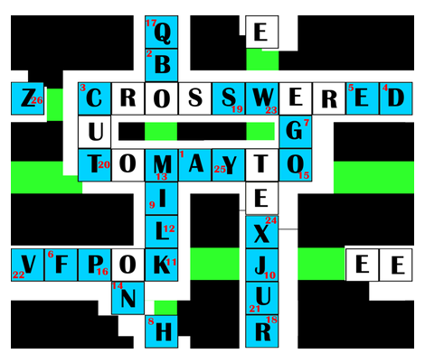 reyesSaul_crossword_alphabetTexture