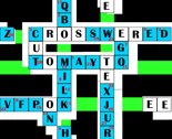 Rreyessaul_crossword_alphabettexture_thumb