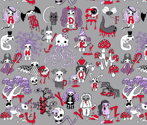Rrrcreepy_cute_alphabet_redone_copy_shop_preview