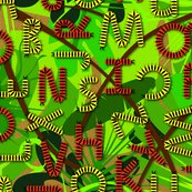 Rrrrrrcaterpillar_alphabetwithleaves_colored_shop_thumb