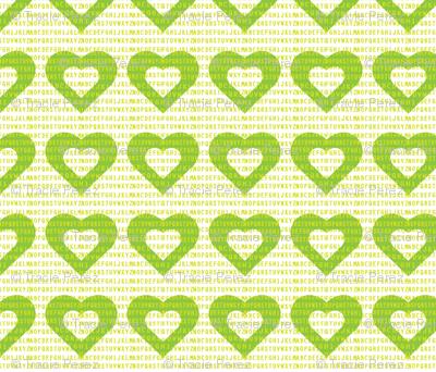 I_Heart_the_Alphabet