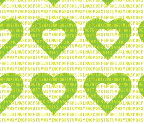 Ri_heart_the_alphabet_shop_preview