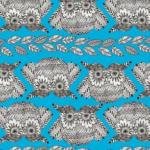 owls_in_blue_S