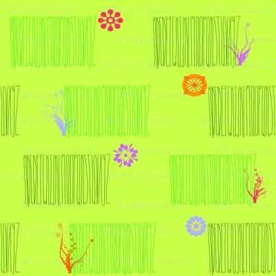 Garden.alphabet_preview