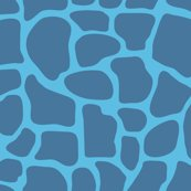 Rrrgiraffe_print_azure_on_sky.ai_shop_thumb