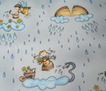 Rrrrrrain_lightblue_full_comment_112397_thumb