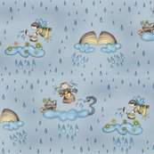Rrrrrrain_lightblue_full_shop_thumb