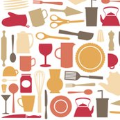 Rkitchenware.ai_shop_thumb