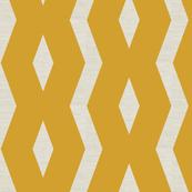 reverse chevron_mustard