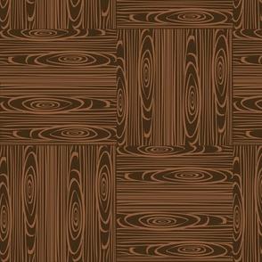 tiles_faux_bois