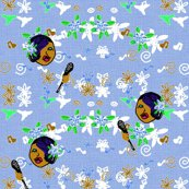 Rrrrrrlady_singing_blues_shop_thumb