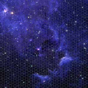 Blue Stars 2011