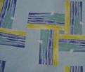 Rrrrbeach-scene-chalk-8x8-1200x1200-spiral-tile_comment_179839_thumb
