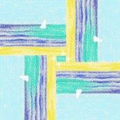 Rrrrbeach-scene-chalk-8x8-1200x1200-spiral-tile_shop_thumb