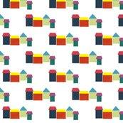 Rrhouses_collage_shop_thumb