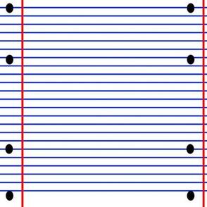 NotePaperUnwritten3-2