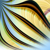 Rrrrrrfractal_brown_and_blue_stripes_shop_thumb