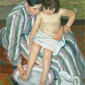Rcassatt_-_the_child_s_bath_-_1893_-_color___contrast_modified_shop_thumb