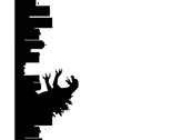 Rgodzilla_pillow_border_thumb