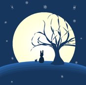 Rrrrabbit_moon_fabric_shop_thumb