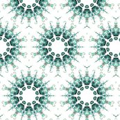 Rrrlips_blue_kaleidoscope_shop_thumb