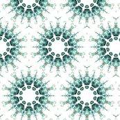 Rrrlips_blue_kaleidoscope_shop_thumb