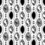 Rrspanish_eyes_black_shop_thumb