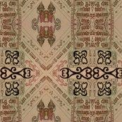 Rr07042011091_ed_ed_shop_thumb