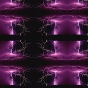 Rrnight-thunder-storm-lightning_shop_thumb