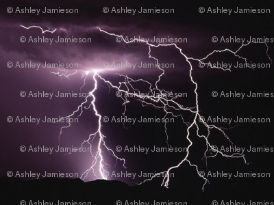 night-thunder-storm-lightning-ed
