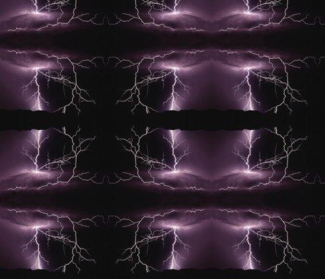 Rrnight-thunder-storm-lightning_ed_shop_preview