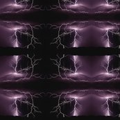 Rrnight-thunder-storm-lightning_ed_shop_thumb