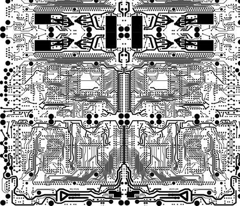 Rrrdouble_circuit_black_and_white_shop_preview