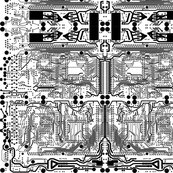 Rrrdouble_circuit_black_and_white_shop_thumb