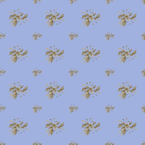 Rrrrroses_rose_with_green_leaves_evening_blue__match_shop_preview