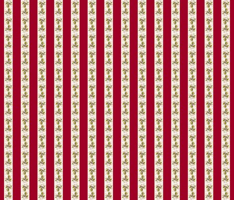 Rrrrrroses_red_edit_stripe_2edit_shop_preview