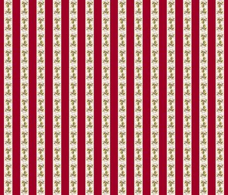 Rrrrrroses_red_edit_stripe_2edit_shop_preview