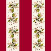 Rrrrrroses_red_edit_stripe_2edit_shop_thumb