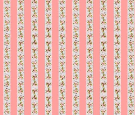 Rrroses_pink_edit_edit2_shop_preview