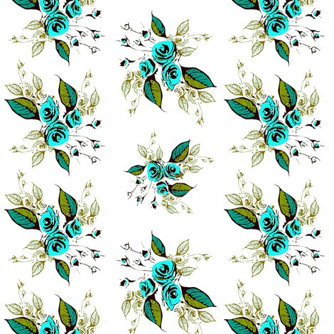 Rrrrrrroses_teal_edit_2011_shop_preview