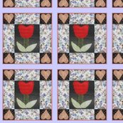 Rrthe_tulip_and_the_4_hearts_shop_thumb