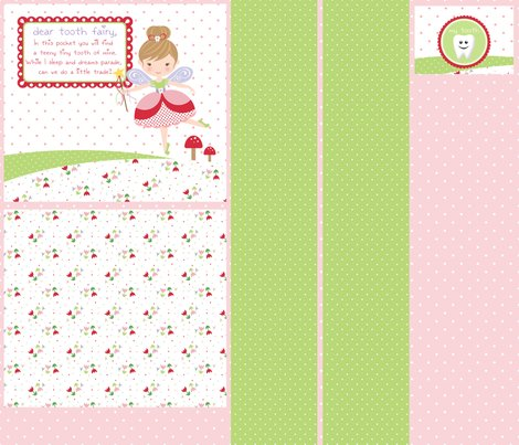 Rtooth_fairy_pillow_kit_shop_preview
